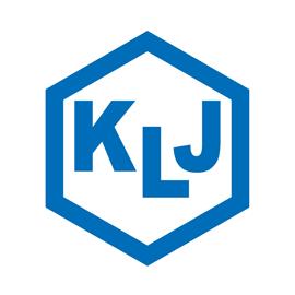 Grupo KLJ