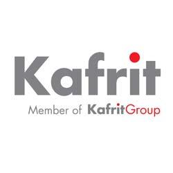 Kafrit-Logo-01