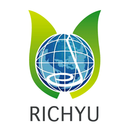 Richyu