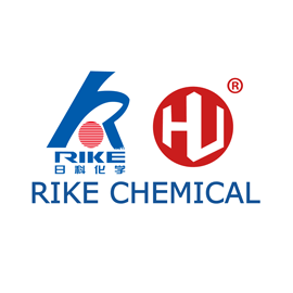 Shandong Rike Chemical