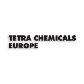 TETRA Chemicals Europe