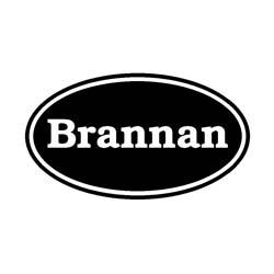 brannan-logo-01