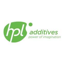 HPL additives