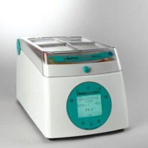 Producto Pharmatherm