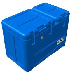 Producto TCW 2000