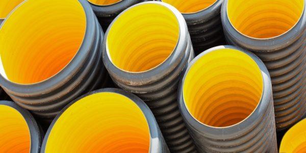 aditivos para plasticos