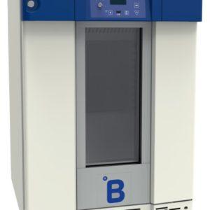 Producto B 131