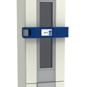 B 401
